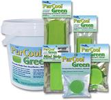 PurCool® Green Products