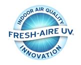 Fresh-Aire UV Systems