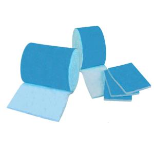 filter pad , refill , sponge , air , airsponge , replacement filter