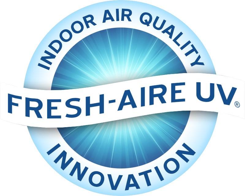 FreshAire uv Fresh-Aire APCO